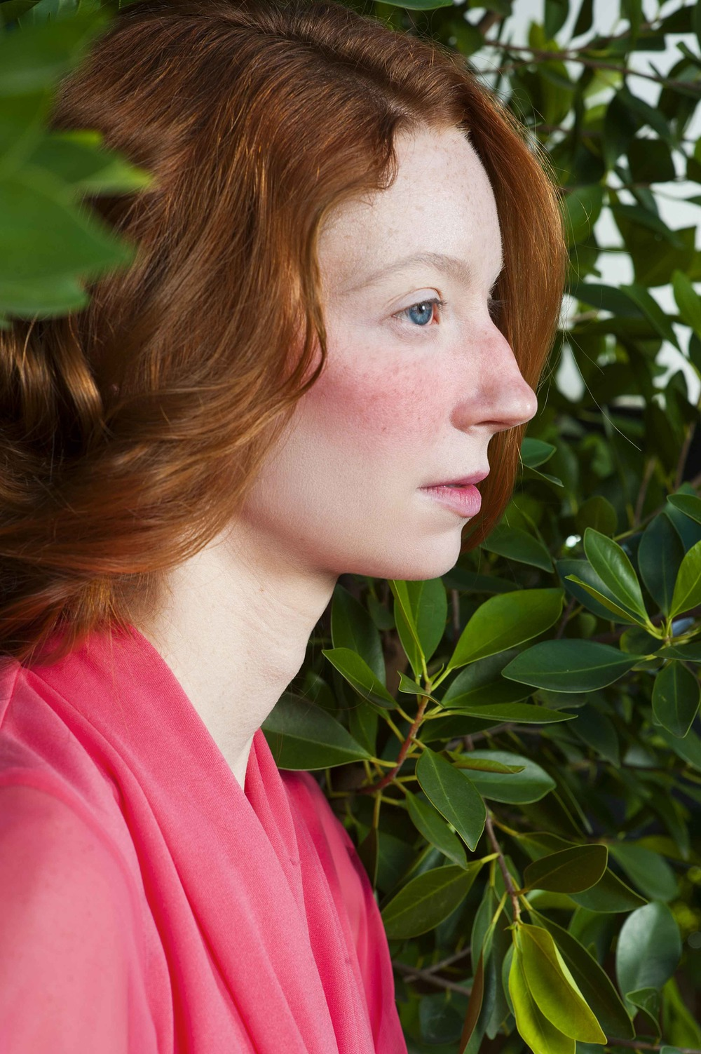 RNJ_4994-ret-no freckles 2.jpg