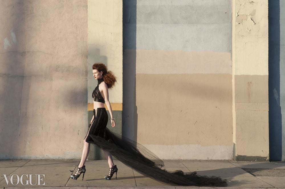 Aubrey Vogue high res-2R.jpg