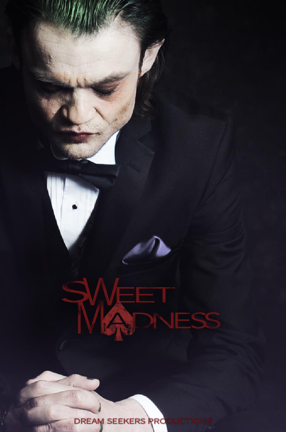 Sweet Madness Promo 1.jpg