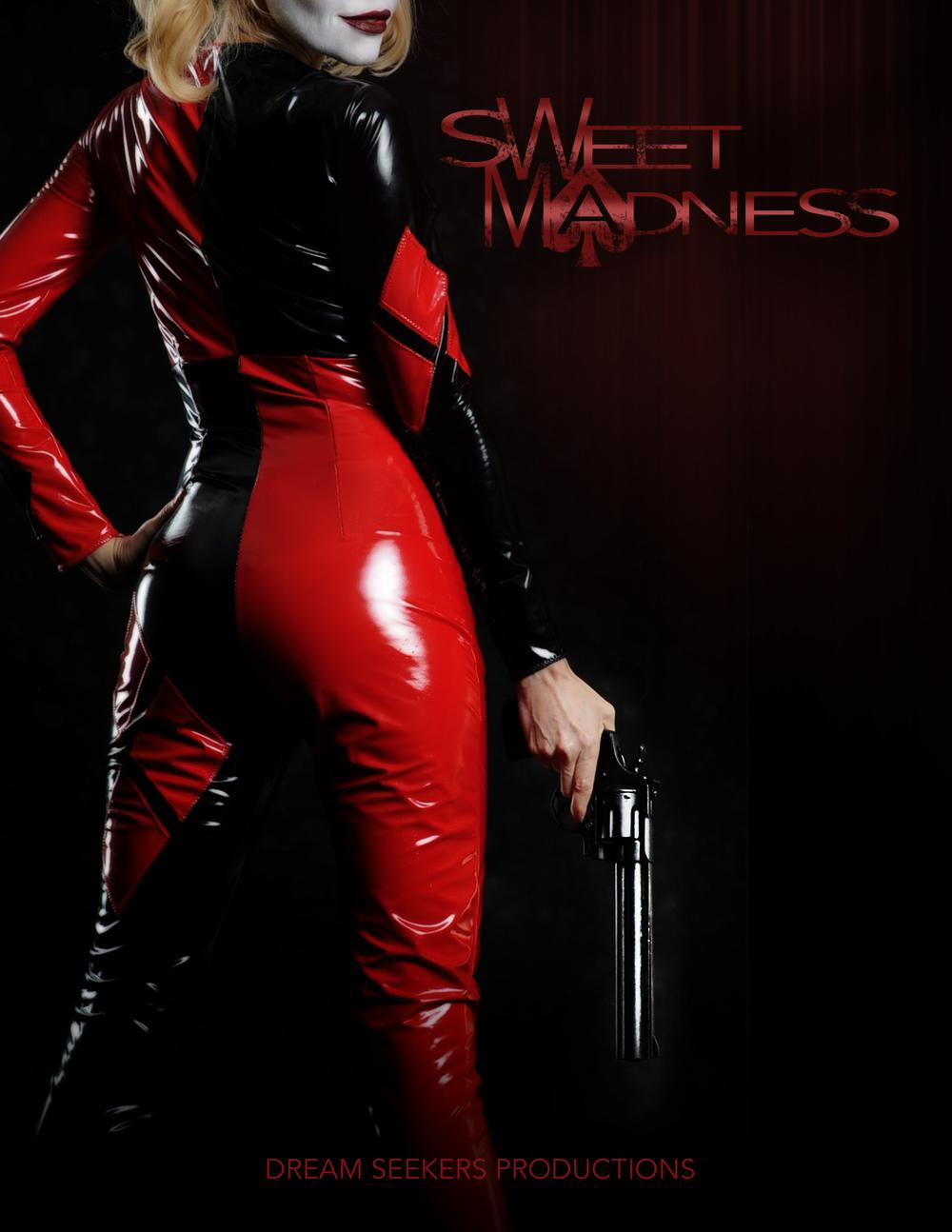 Sweet Madness promo 2.jpg