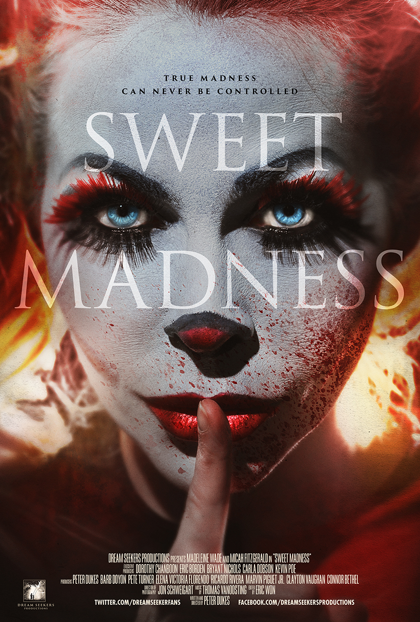 SweetMadness Movie Poster 1.jpg