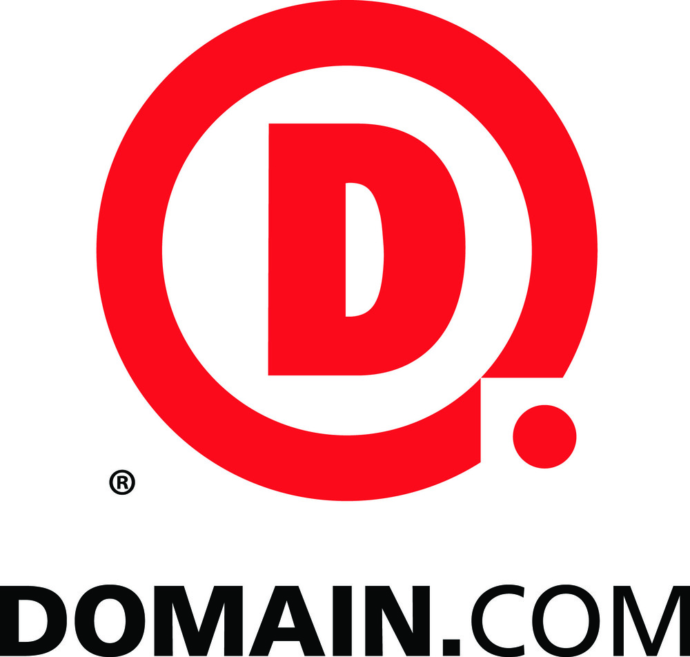 domain_logo.jpg
