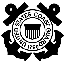 Coast Guard logo.png