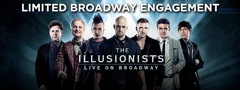 illusionists 2.0