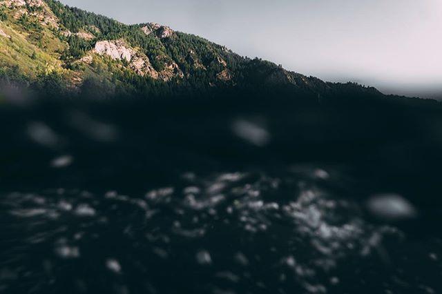 River days. . . . #flyfishing #sonyalpha #photography #utah #nature #utahisrad #sony