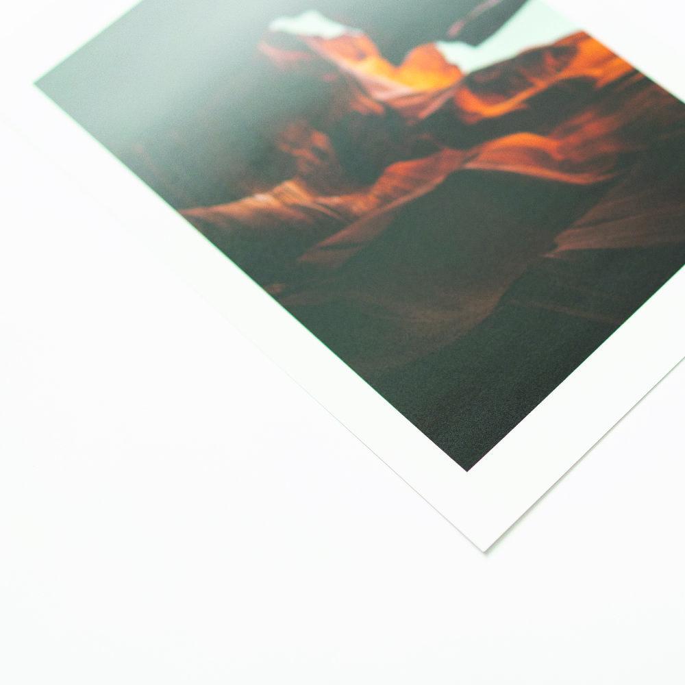s6Artboard 4-100.jpg