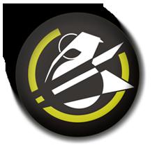 Independent game development studio based in Lodz, Poland.