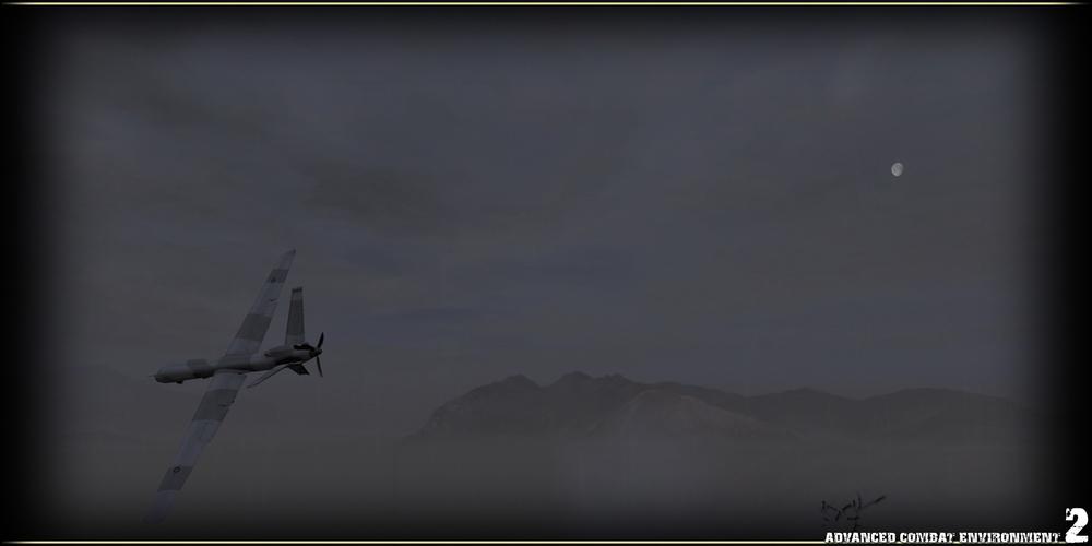 Reaper3 copy.jpg