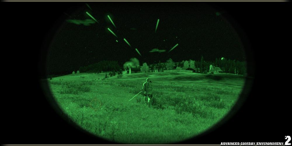 Pest Control3 copy.jpg