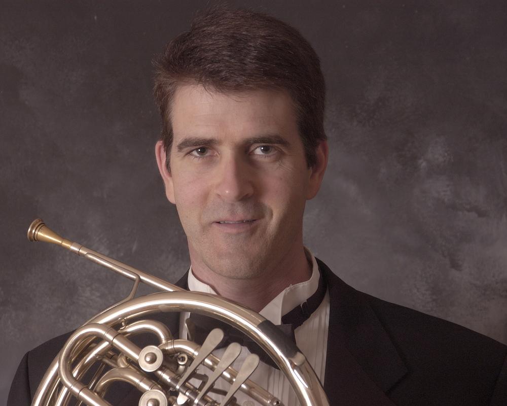 Steve Becknell