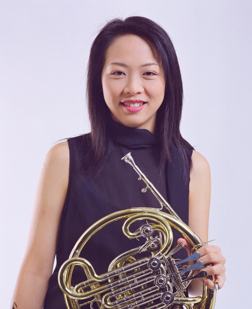 Yu-Ting Su