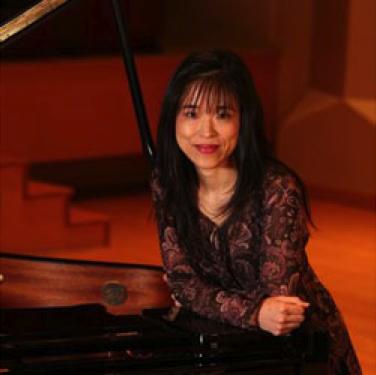 Dr. Kae Hosoda-Ayer