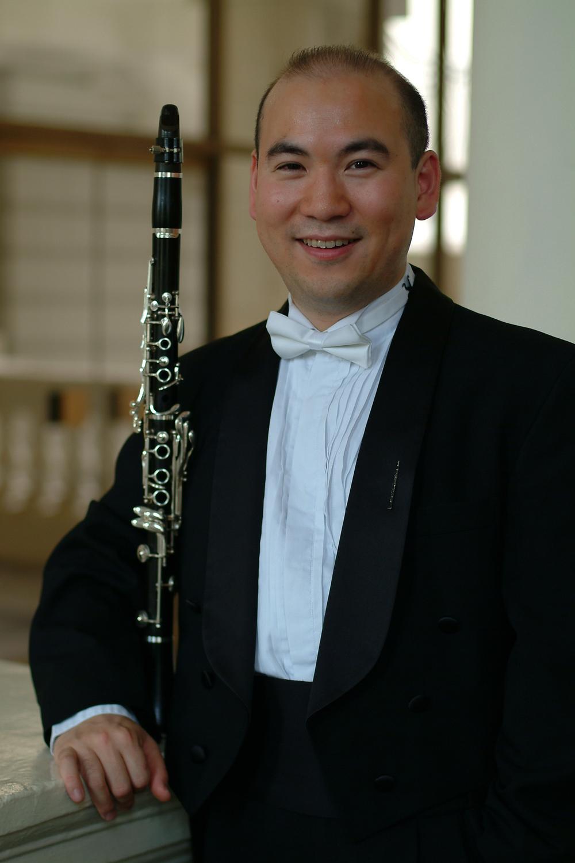 Dr. Jun Qian