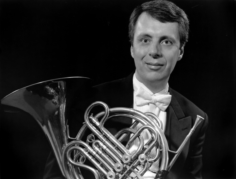 W. Peter Kurau