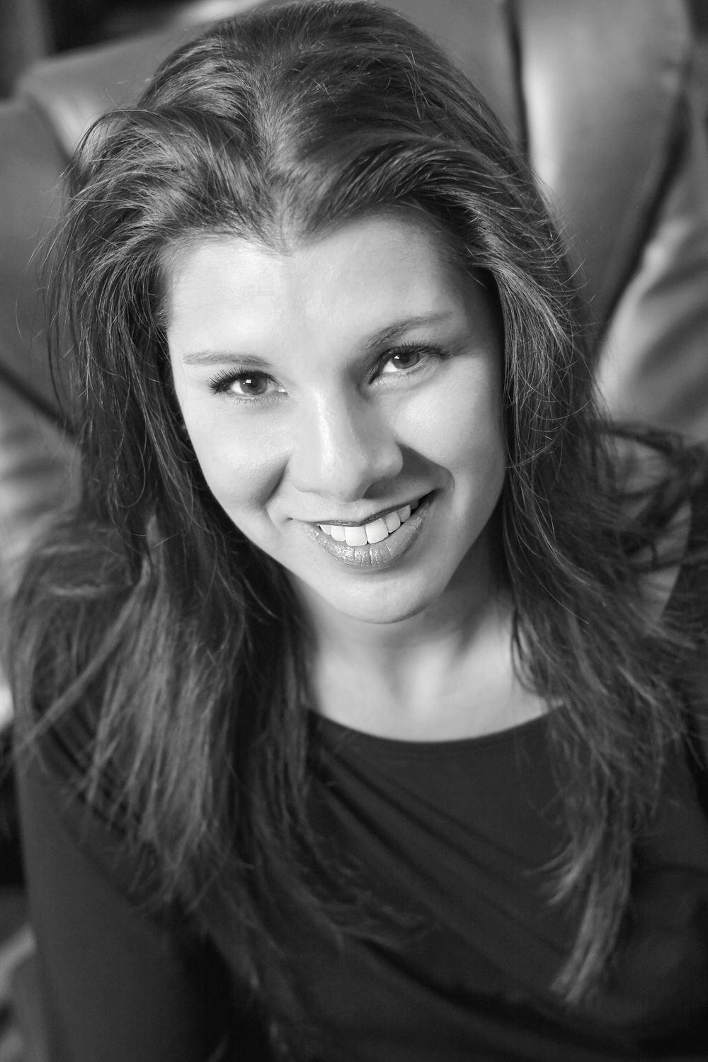 Jenny Krueger