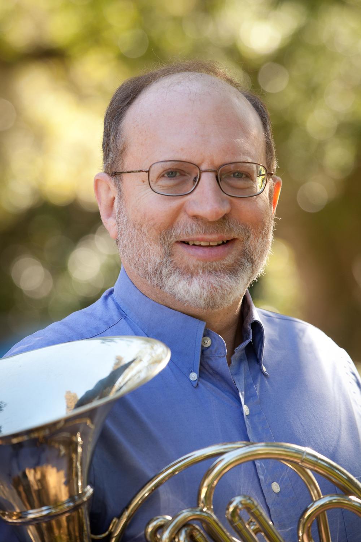Steven Gross