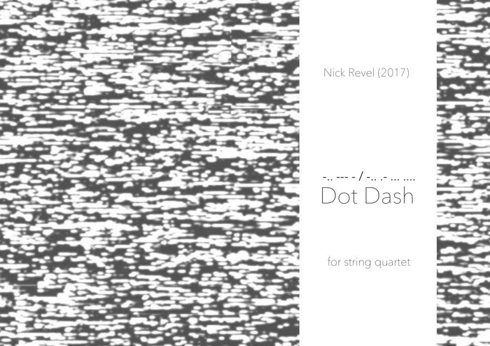 DotDash for string quartet, score, 9.30.17 1.jpeg