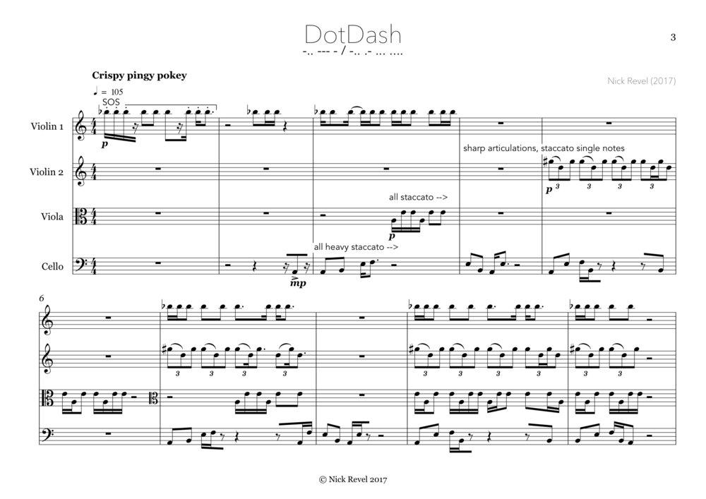 DotDash for string quartet, score, 9.30.17 3.jpeg