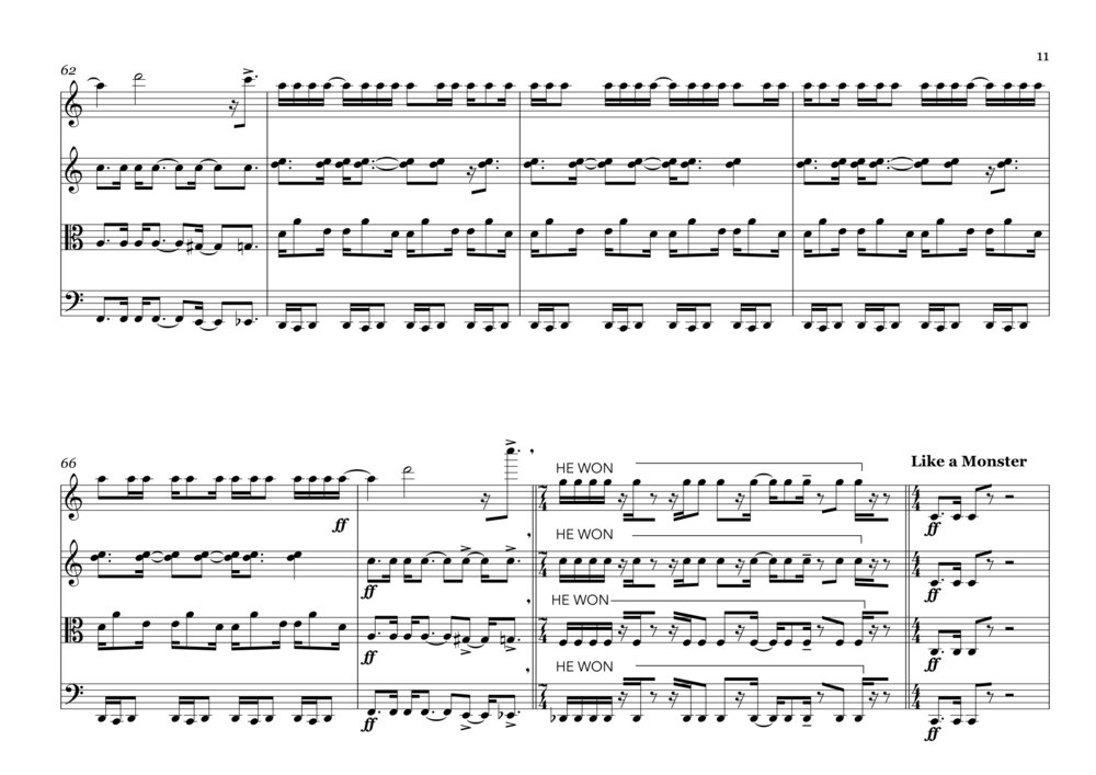 DotDash for string quartet, score, 9.30.17 11.jpeg