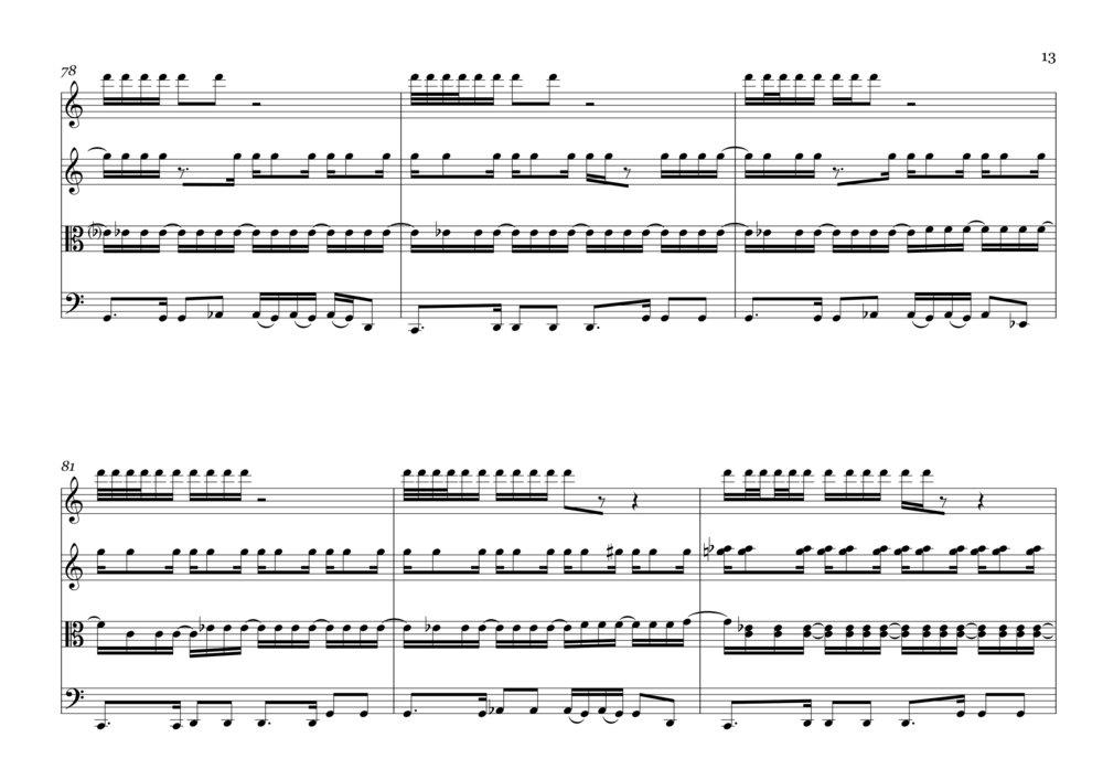 DotDash for string quartet, score, 9.30.17 13.jpeg