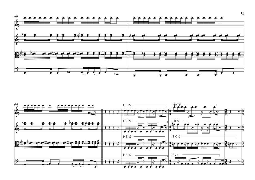 DotDash for string quartet, score, 9.30.17 15.jpeg