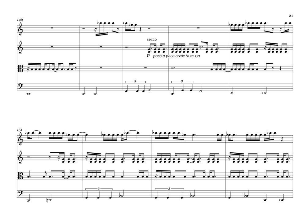 DotDash for string quartet, score, 9.30.17 21.jpeg