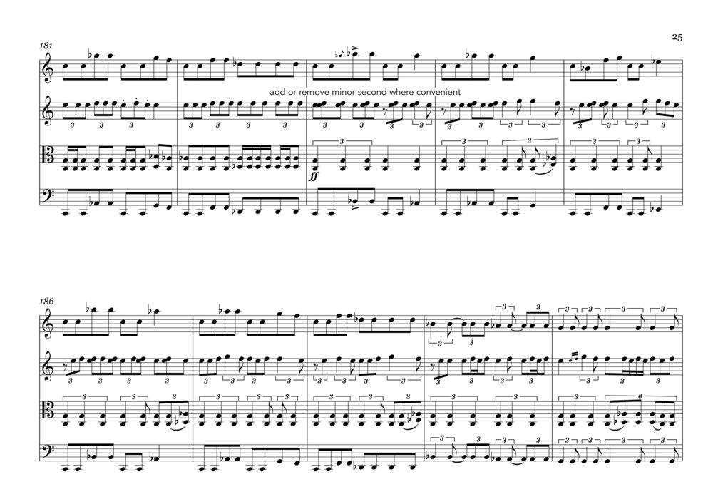 DotDash for string quartet, score, 9.30.17 25.jpeg