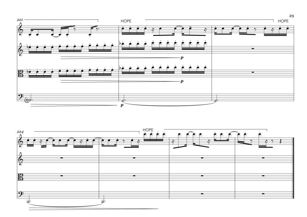 DotDash for string quartet, score, 9.30.17 29.jpeg