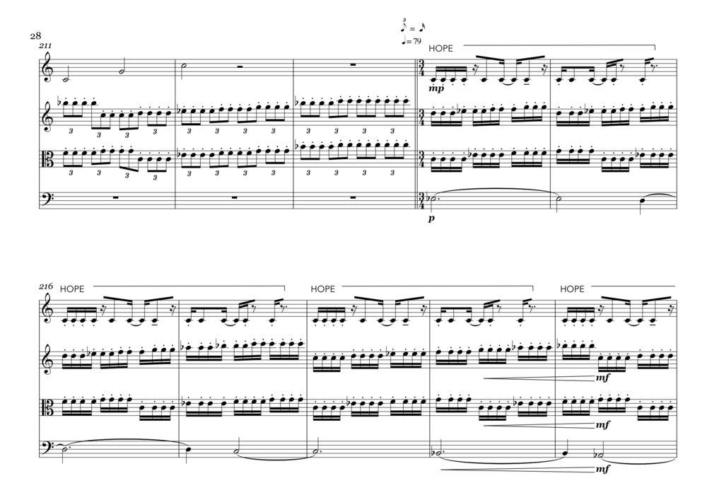 DotDash for string quartet, score, 9.30.17 28.jpeg