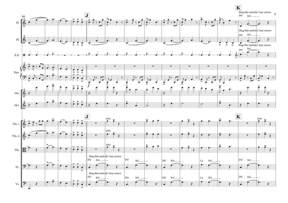Savannah Starlight, Score, 9.30.17 9.jpeg