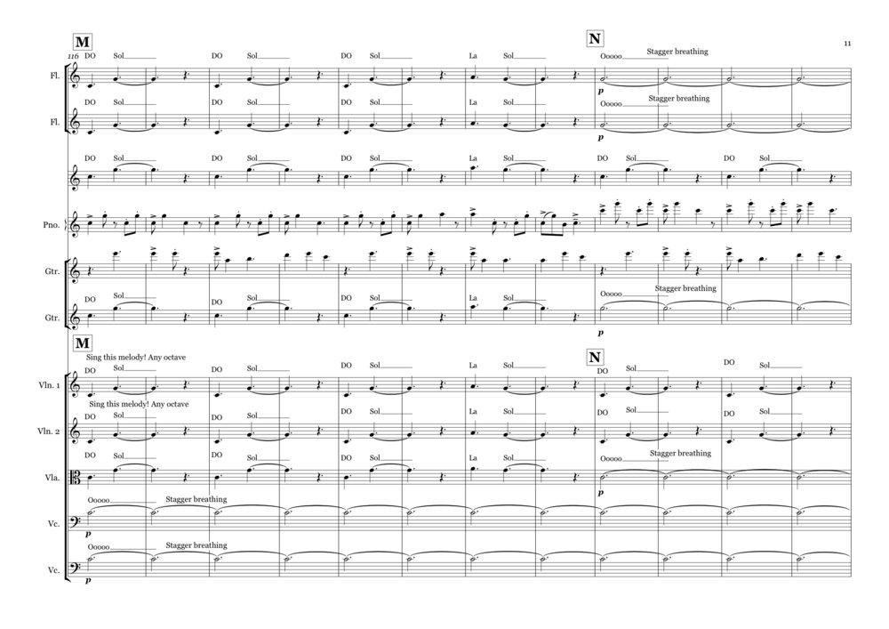 Savannah Starlight, Score, 9.30.17 11.jpeg