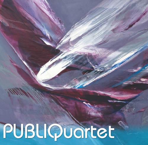 publiquartet album cover.jpg