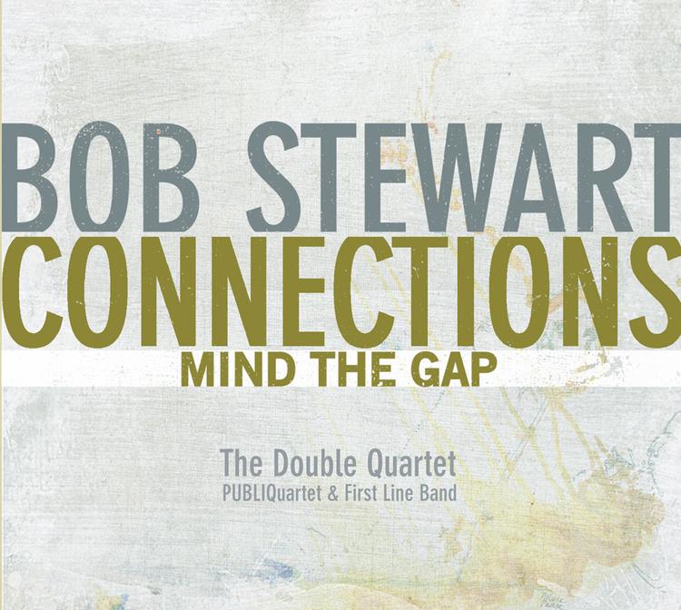 Bob stewart, MTG.jpg
