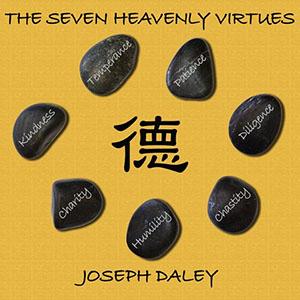 Joseph-Daley-The-Seven-Heavenly-Virtues.jpg