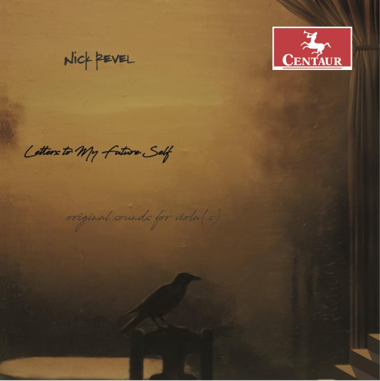 CRC 3667 cover.jpg
