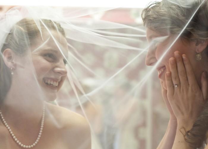 rabon_wedding-2-700x500.jpg