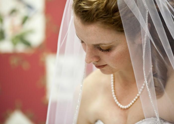 rabon_wedding-1-700x500.jpg