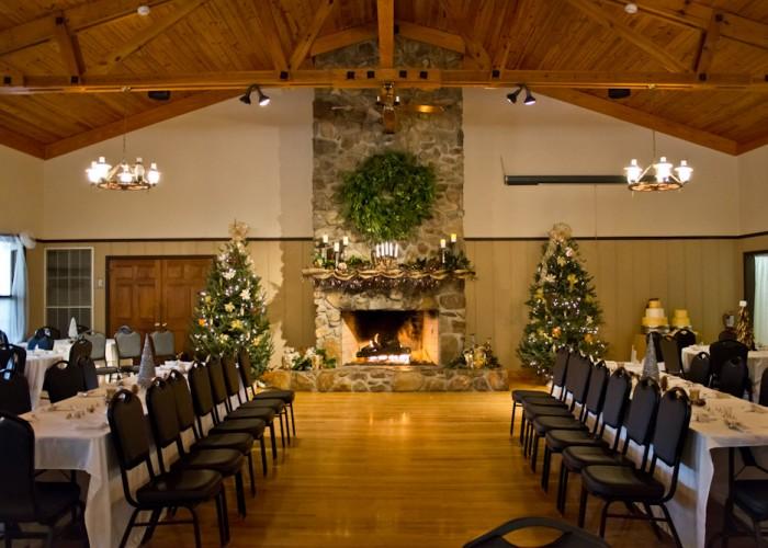 rabon_wedding-3-700x500.jpg