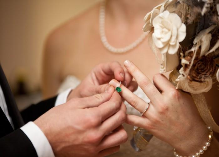 rabon_wedding-6-700x500.jpg