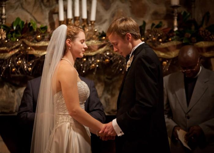 rabon_wedding-7-700x500.jpg