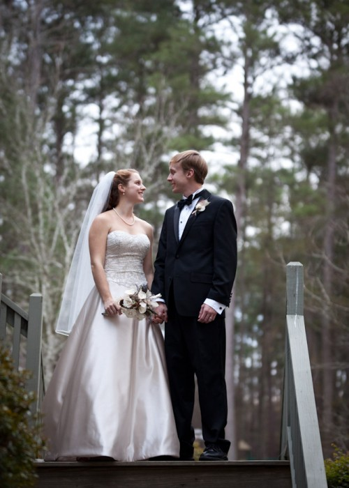 rabon_wedding-10-500x700.jpg