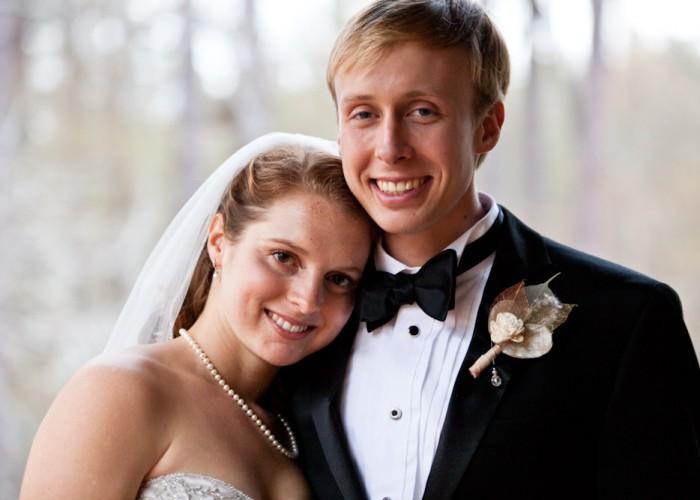 rabon_wedding-9-700x500.jpg