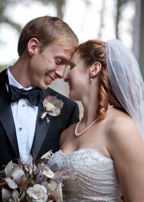 rabon_wedding-11-500x700.jpg