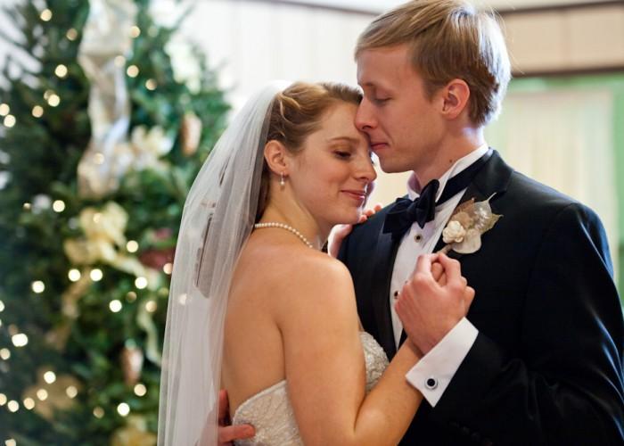 rabon_wedding-13-700x500.jpg