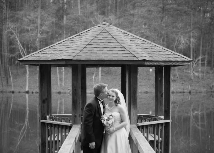 rabon_wedding-12-700x500.jpg