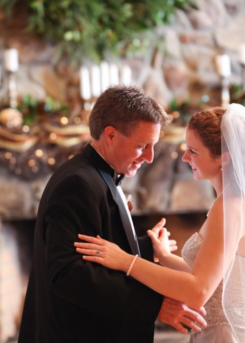 rabon_wedding-14-500x700.jpg
