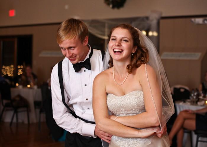 rabon_wedding-15-700x500.jpg
