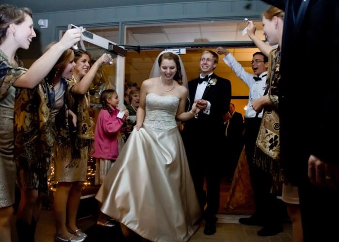 rabon_wedding-18-700x500.jpg