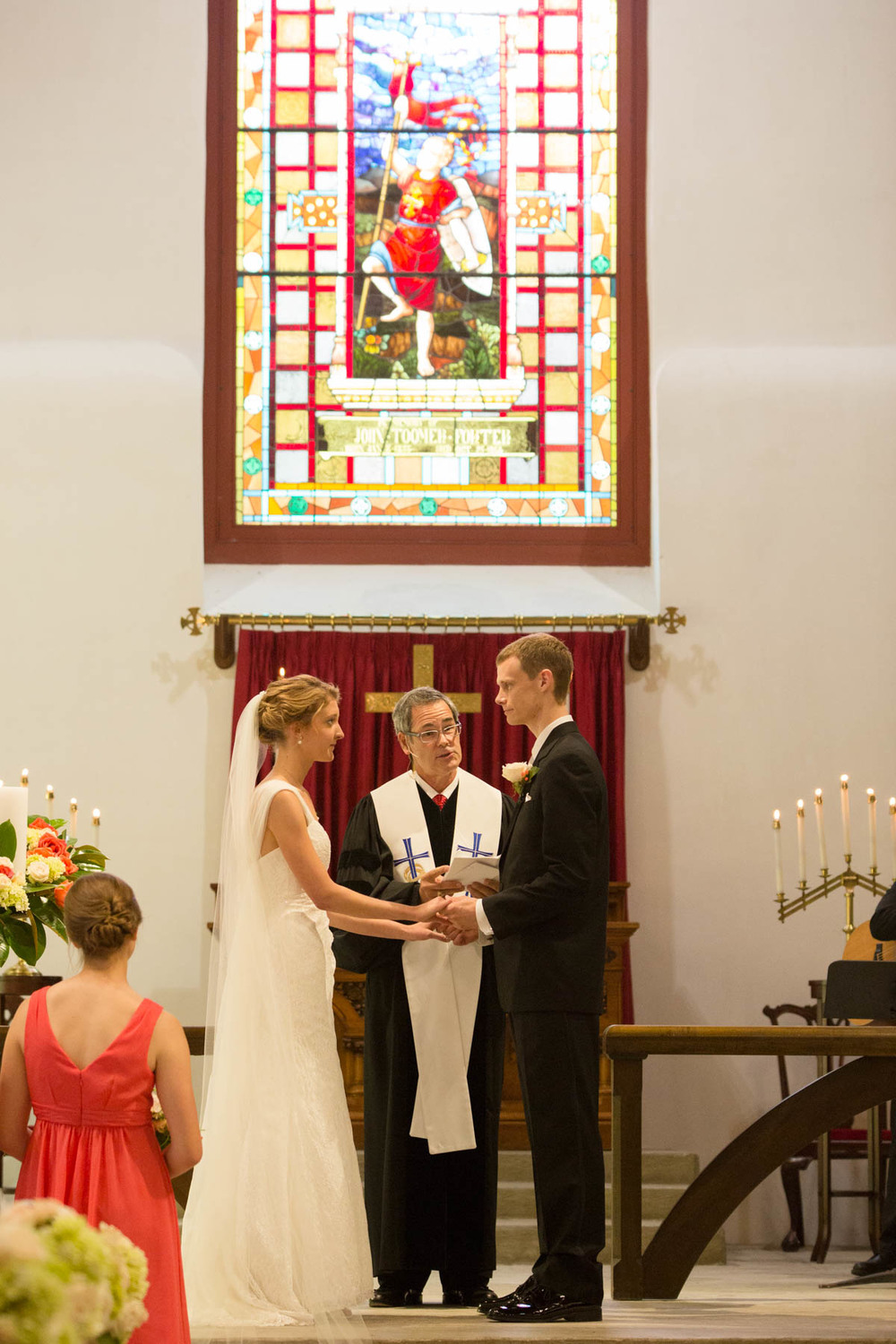 Aliece and david wedding-30.jpg