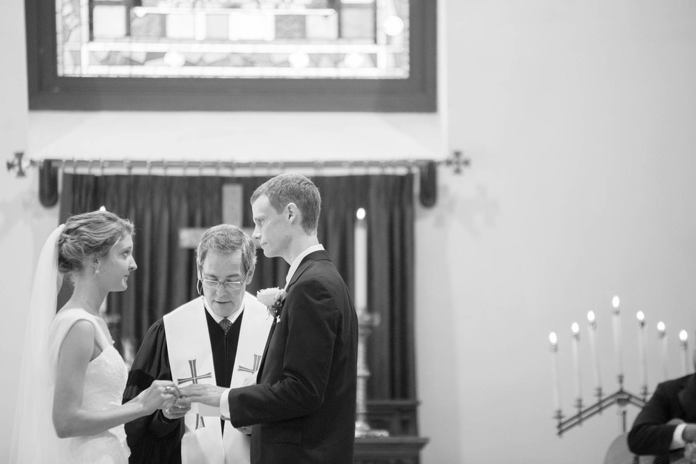 Aliece and david wedding-33.jpg